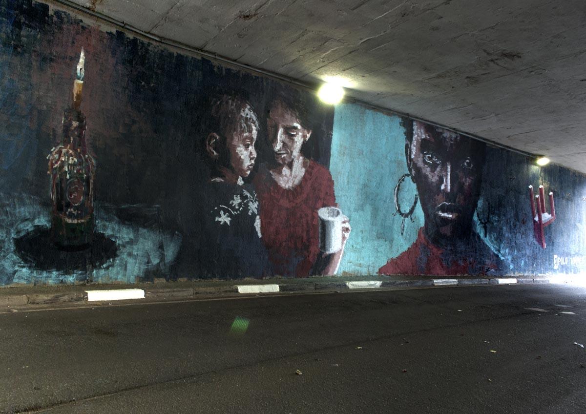 apolo-torres-arte-graffiti-omnipresenca-17
