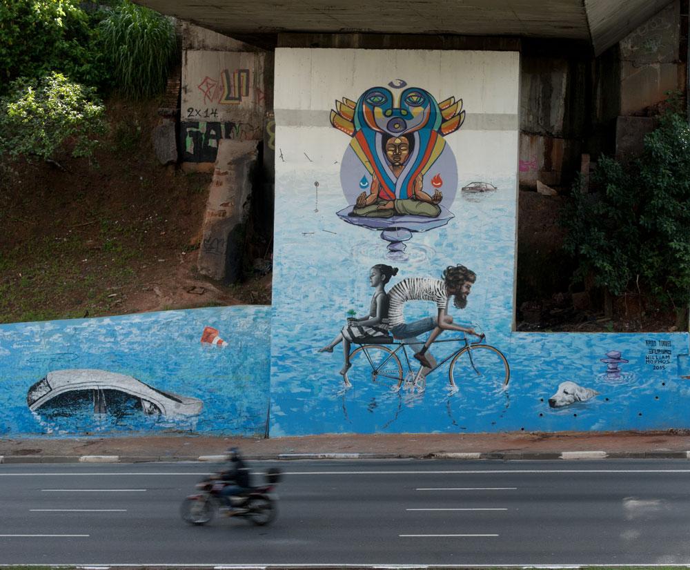 apolo-torres-arte-graffiti-omnipresenca-7