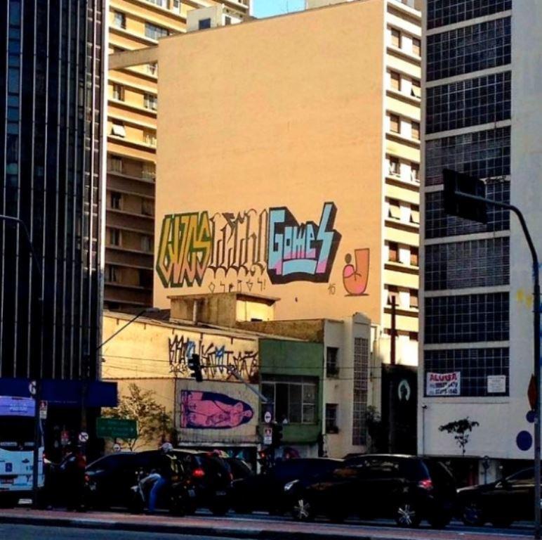 lecho-os-meia-de-lã-tws-graffiti-bomb-pichação-interlagos-1