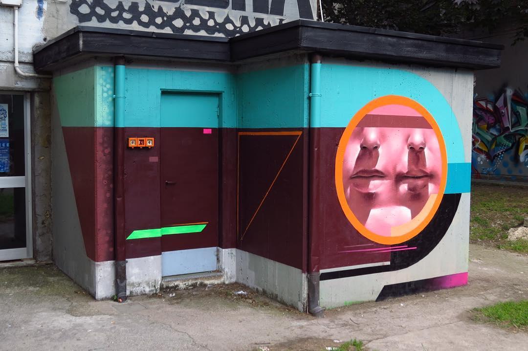 carlos-bobi-graffiti-rio-de-janeiro-social-1