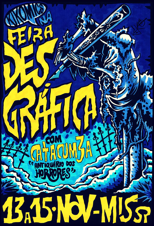 kiko-garcia-catacumba-quadrinhos-terror-ilustracao-10