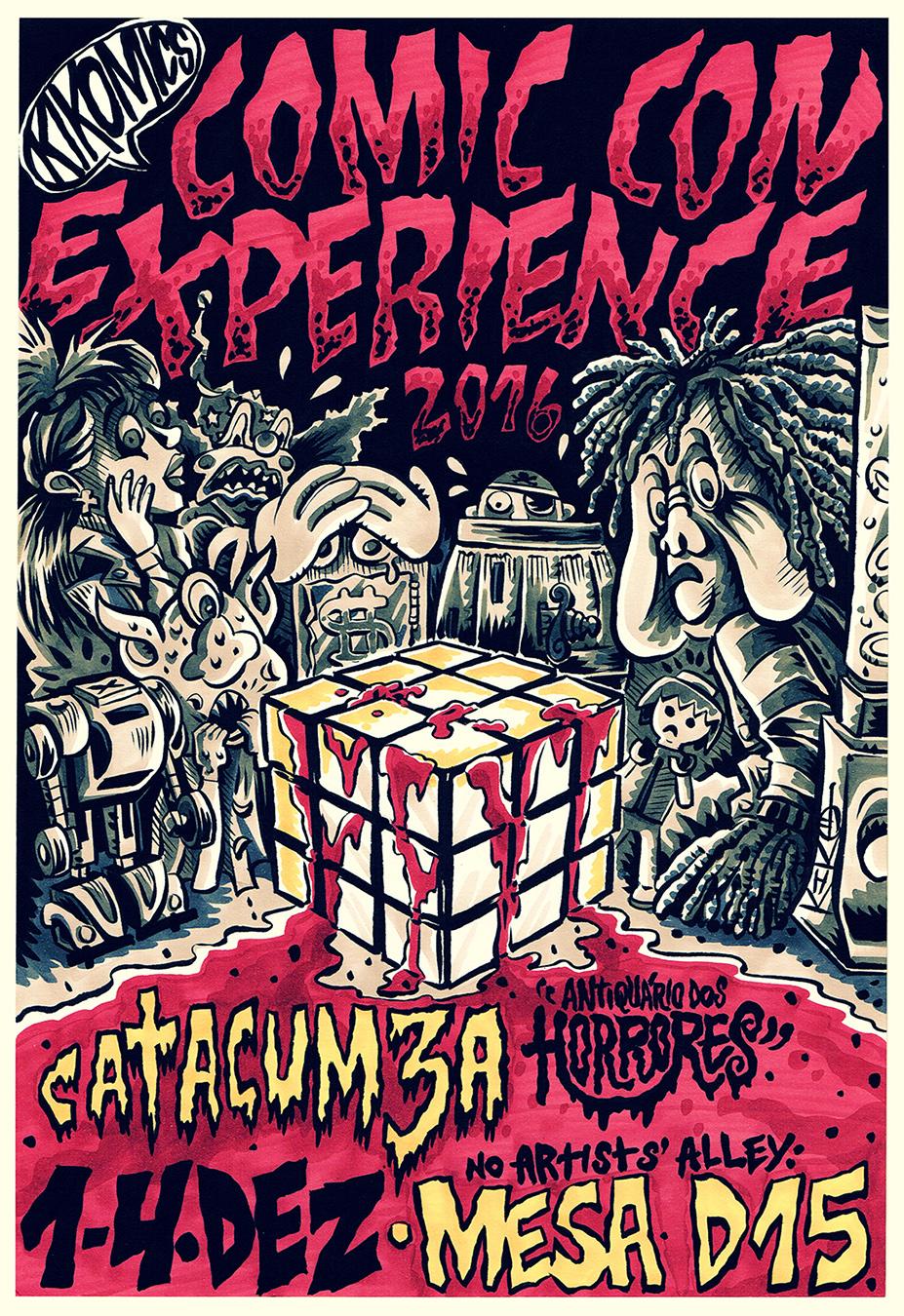 kiko-garcia-catacumba-quadrinhos-terror-ilustracao-11