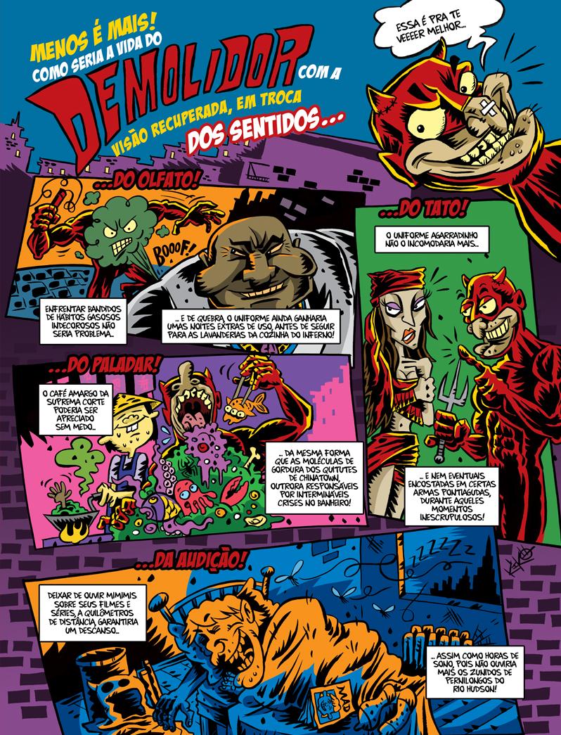 kiko-garcia-catacumba-quadrinhos-terror-ilustracao-5
