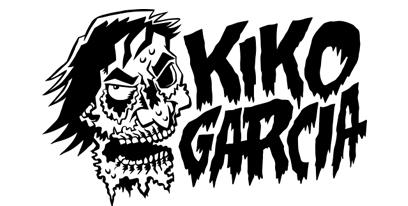 kiko-garcia-catacumba-quadrinhos-terror-ilustracao-8