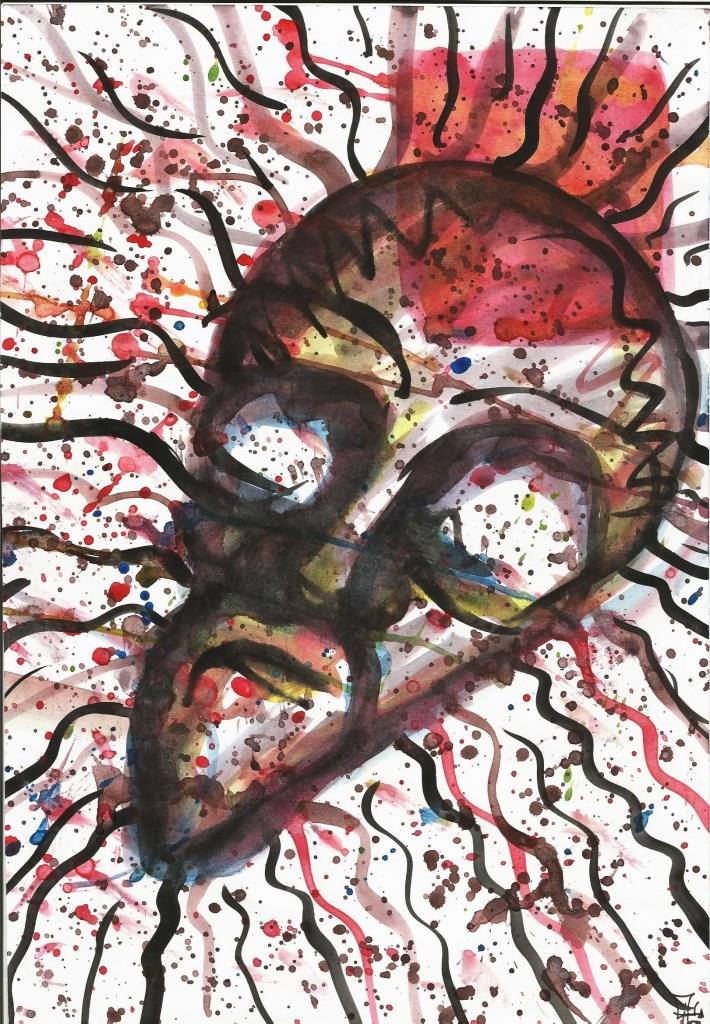 eli-castro-arte-subversiva-surrealismo-psicodelico-pintura-telas-ilustração-dionisio-arte-4