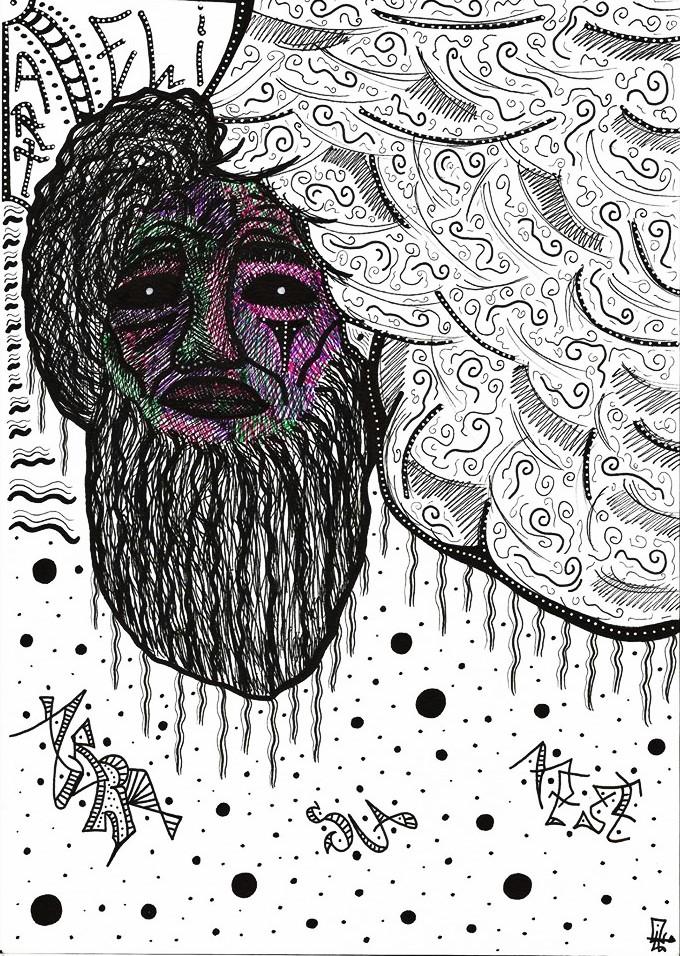 eli-castro-arte-subversiva-surrealismo-psicodelico-pintura-telas-ilustração-dionisio-arte-9