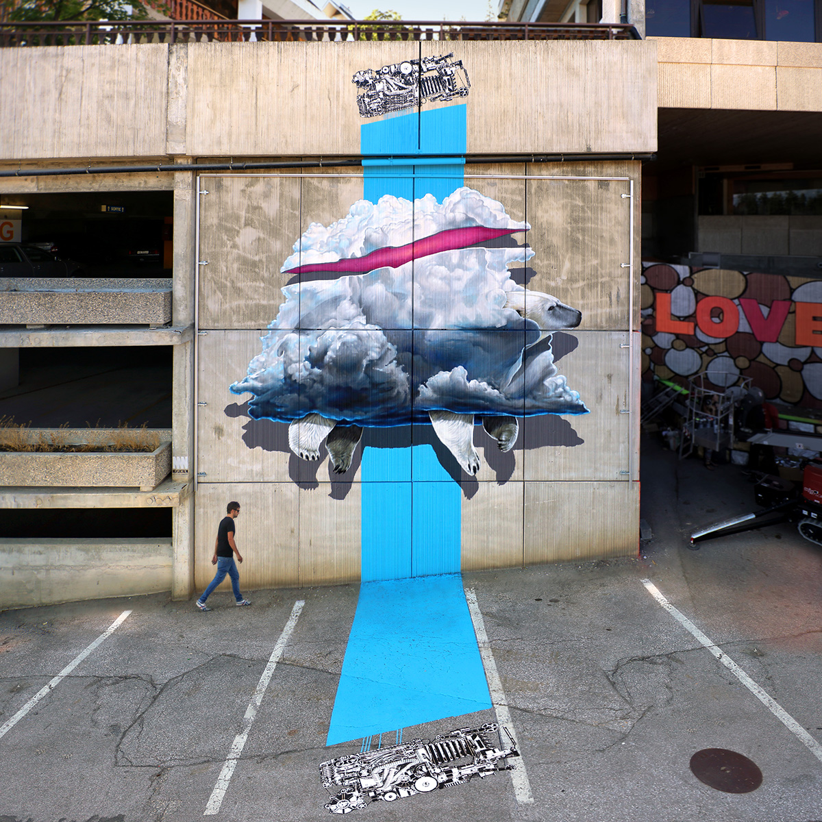 never-crew-graffiti-mural-art-social-global- (11)