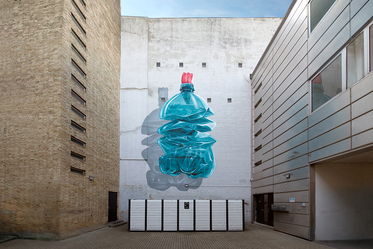 never-crew-graffiti-mural-art-social-global- (13)