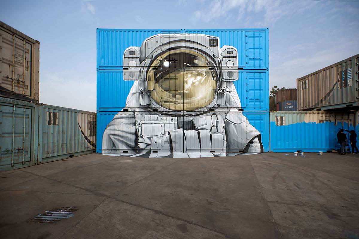 never-crew-graffiti-mural-art-social-global- (14)
