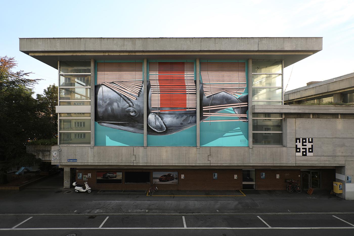 never-crew-graffiti-mural-art-social-global- (7)