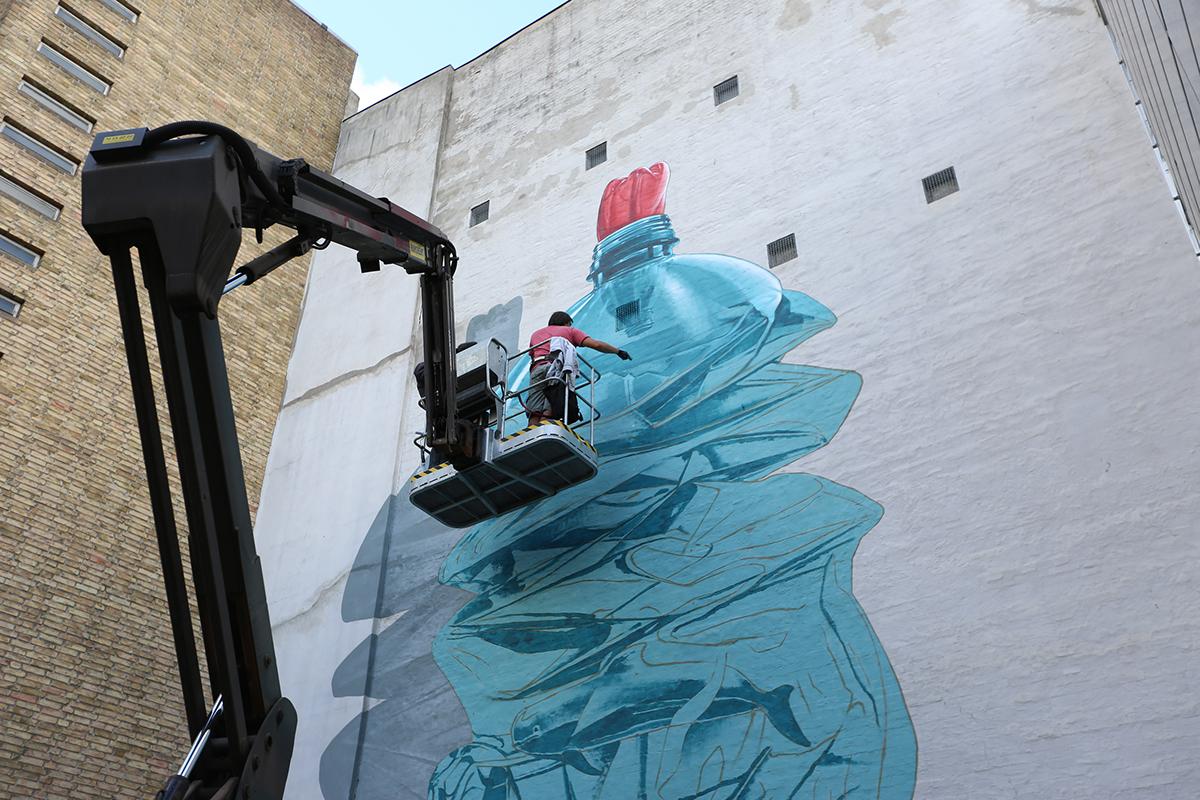 never-crew-graffiti-mural-art-social-global- (9)