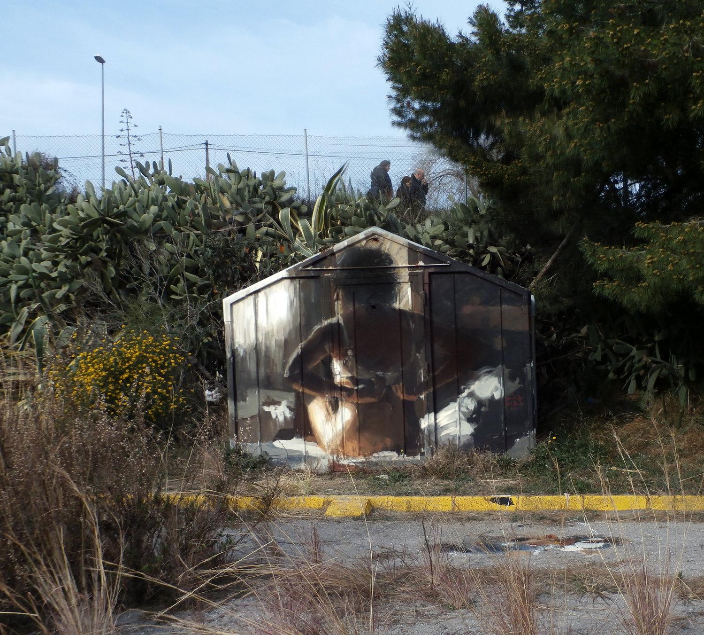 oiterone-mohamed-lghacham-mural-graffiti-canvas-arte-fotografia-11