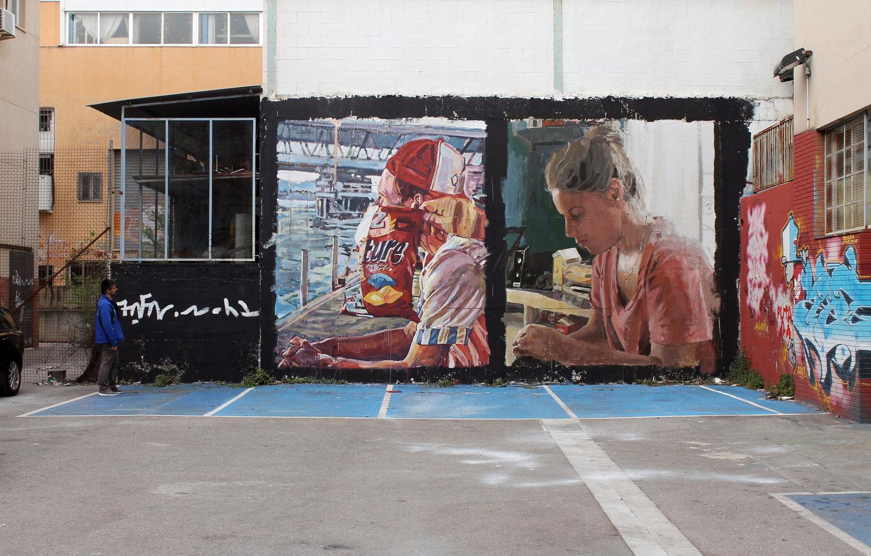 oiterone-mohamed-lghacham-mural-graffiti-canvas-arte-fotografia-12