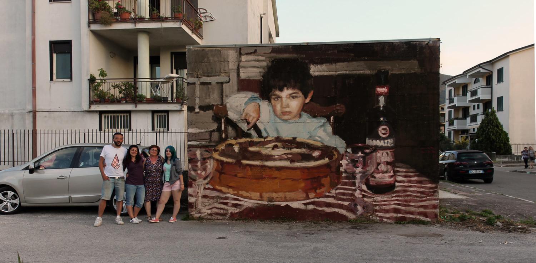 oiterone-mohamed-lghacham-mural-graffiti-canvas-arte-fotografia-3