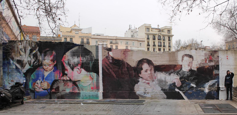 oiterone-mohamed-lghacham-mural-graffiti-canvas-arte-fotografia-5
