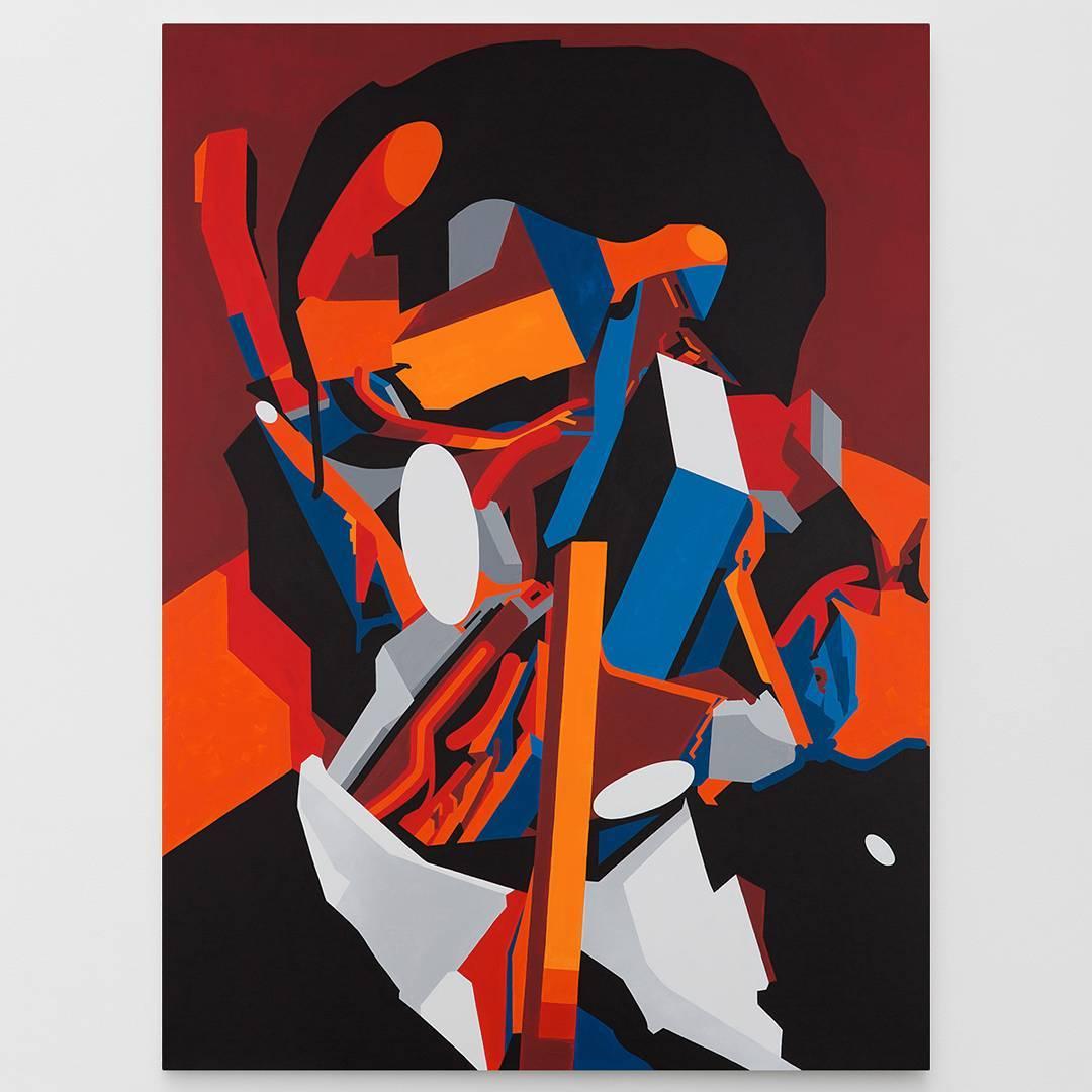 tobias-kroeger-tobi-graffuturism-graffiti-canvas-art-abstract-contemporaneo- (3)
