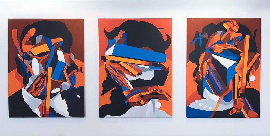 tobias-kroeger-tobi-graffuturism-graffiti-canvas-art-abstract-contemporaneo- (4)
