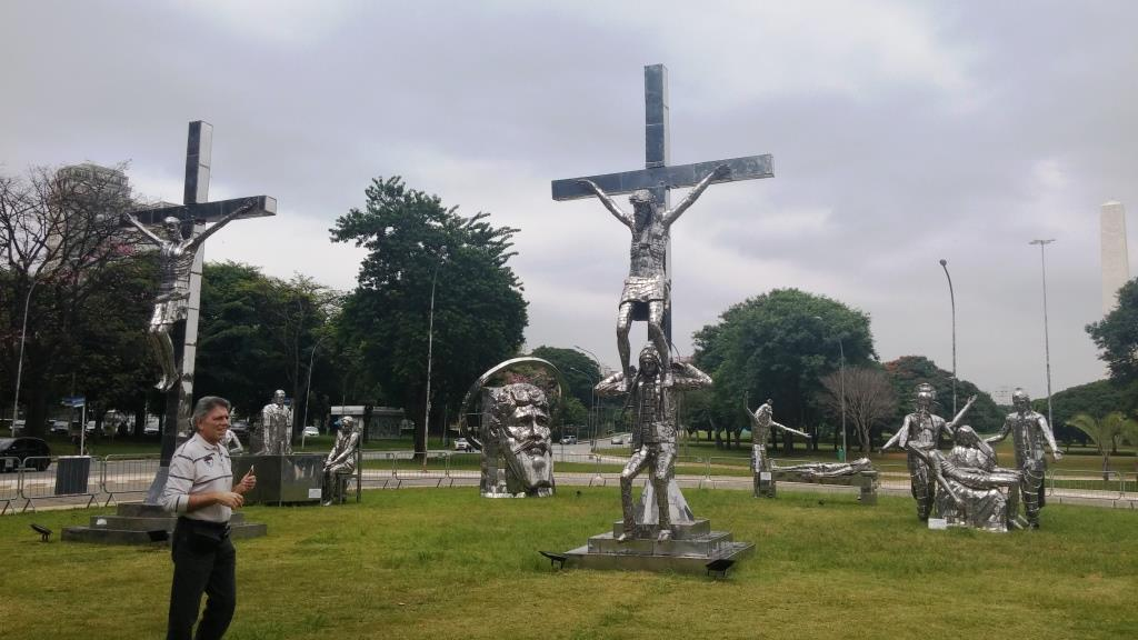 exposição-paixao-esculturas-gilmar-pinna-ibirapuera-1