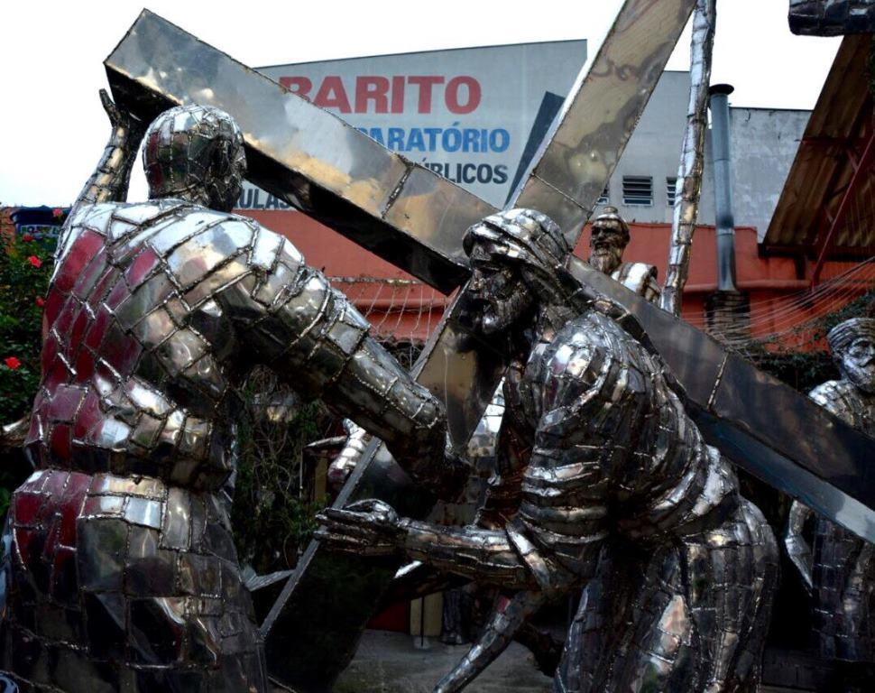 exposição-paixao-esculturas-gilmar-pinna-ibirapuera-5