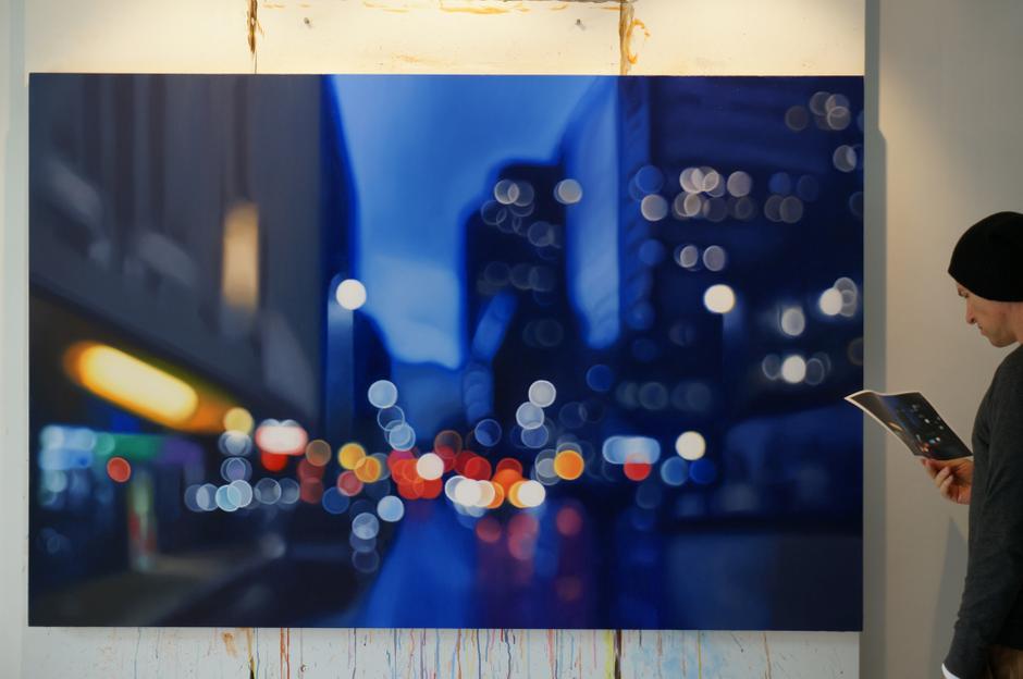 philip barlow pintura realista miopia (1)