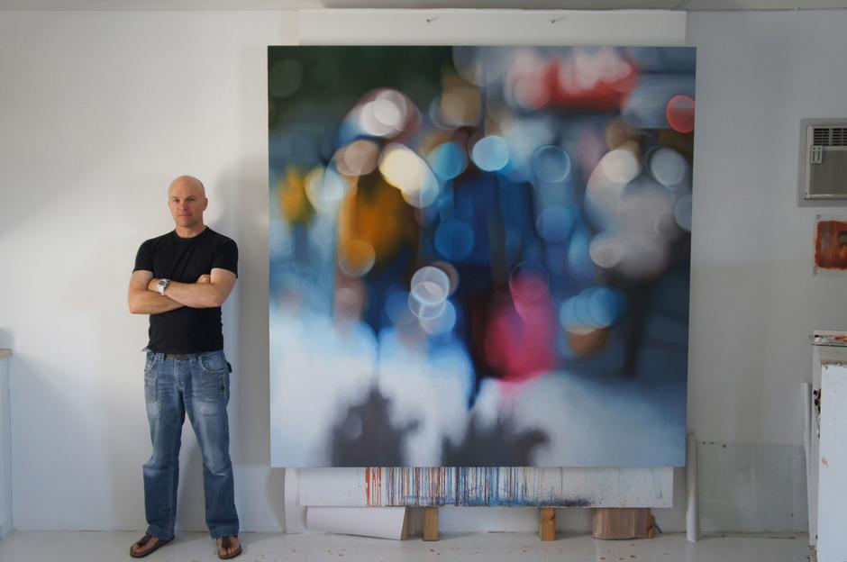 philip barlow pintura realista miopia (13)