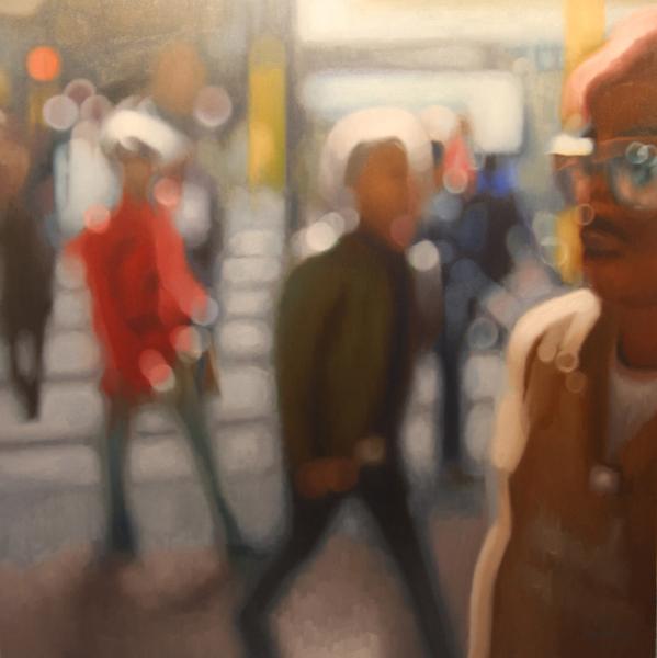 philip barlow pintura realista miopia (2)