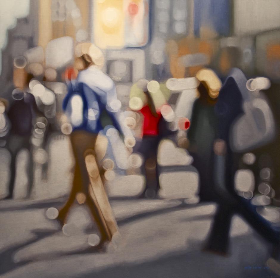 philip barlow pintura realista miopia (8)