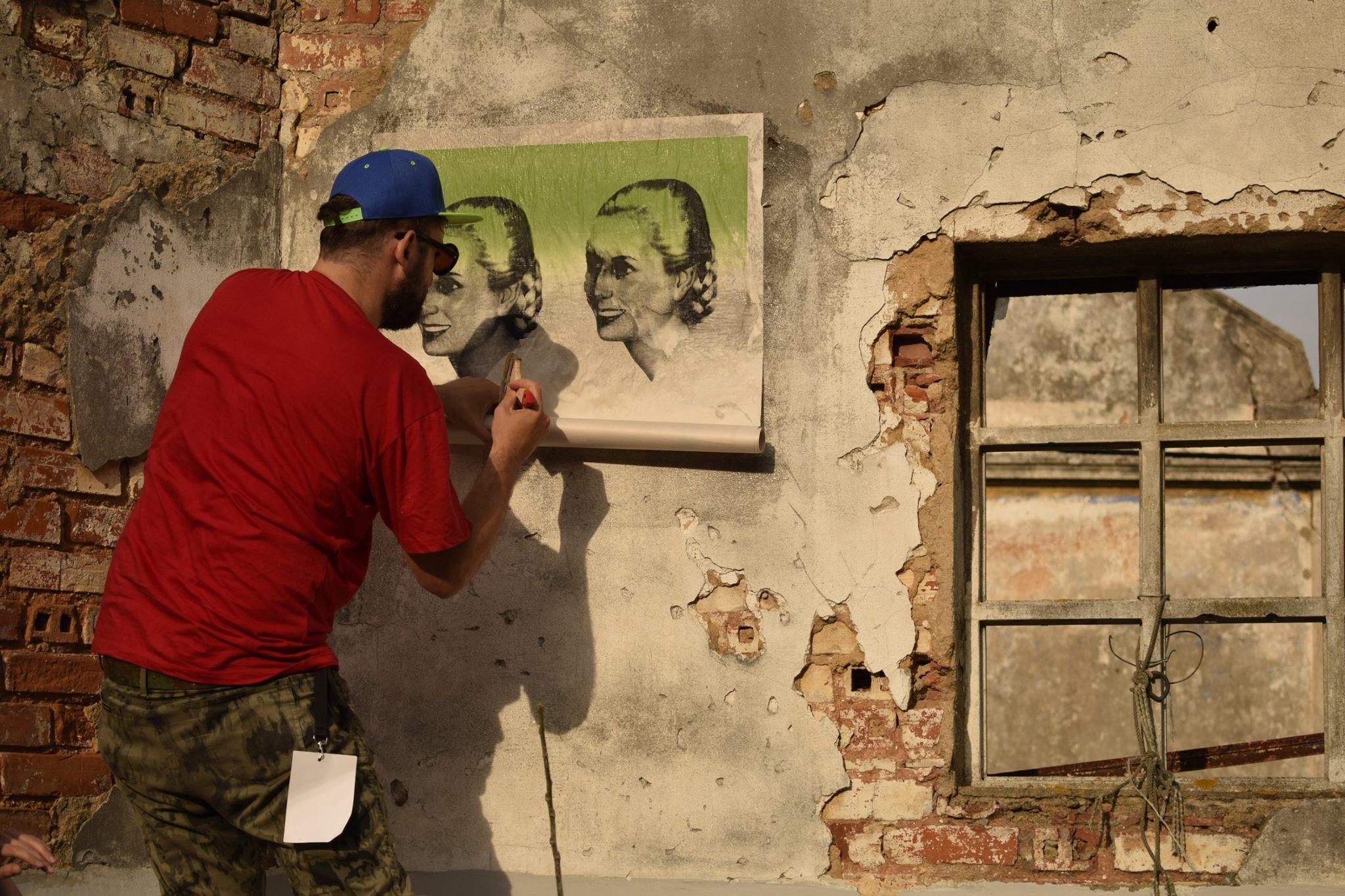 muro festival arte urbana marvila lisboa 2017 (12)