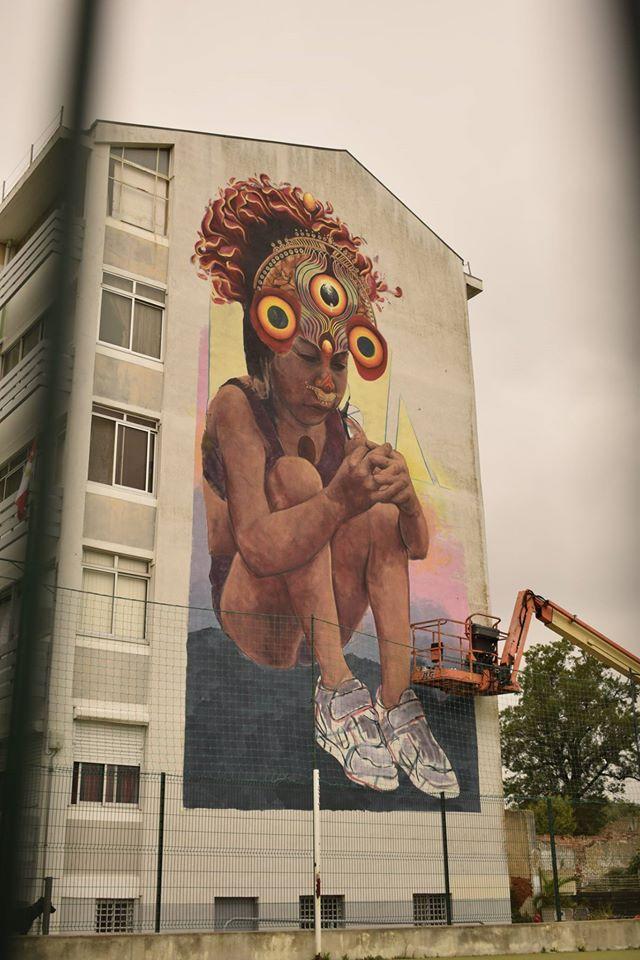 muro festival arte urbana marvila lisboa 2017 (13)