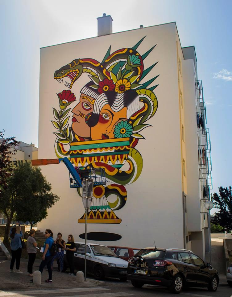 muro festival arte urbana marvila lisboa 2017 (5)