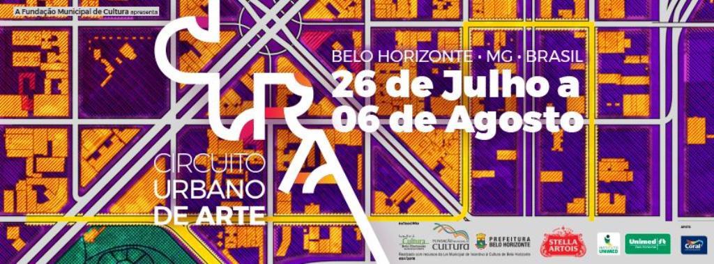 cura circuito urbano de arte festival graffiti belo horizonte (1)