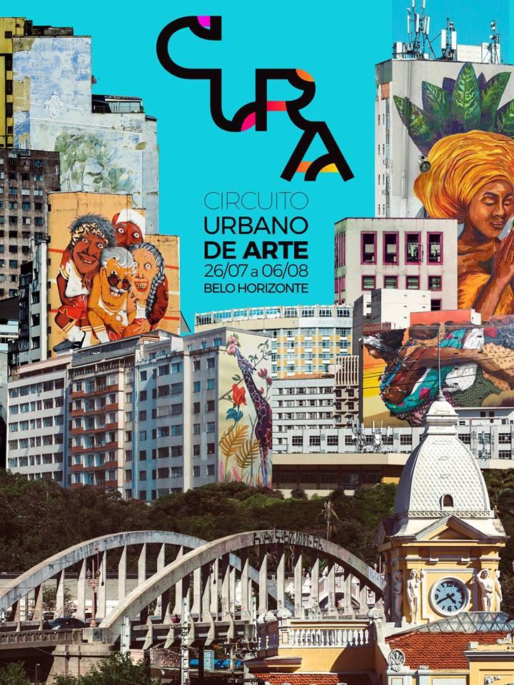 cura circuito urbano de arte festival graffiti belo horizonte (4)