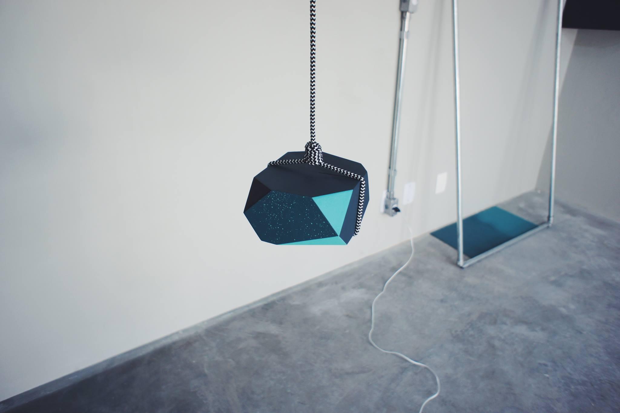 niki nomura arte formas geometricas (3)