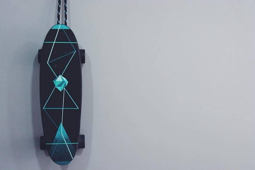 niki nomura arte formas geometricas (8)