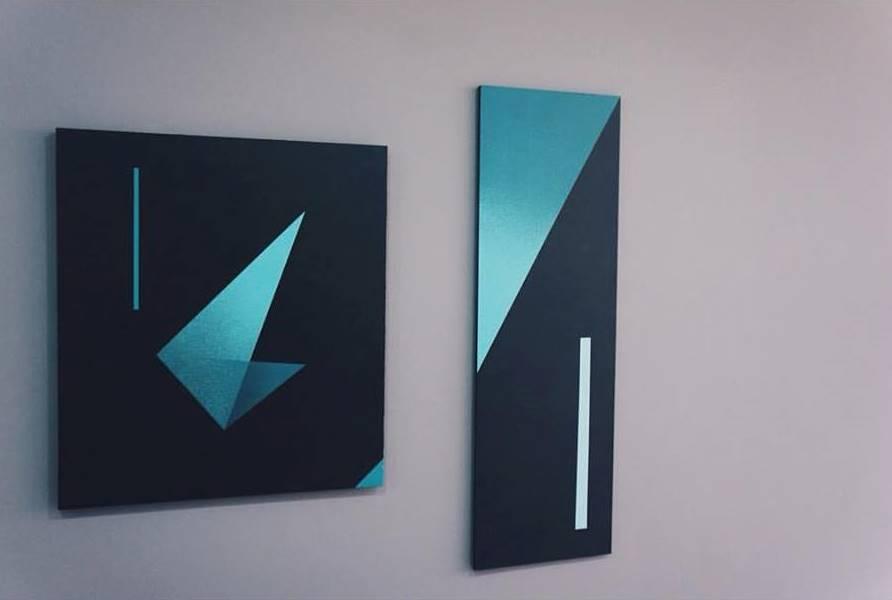 niki nomura arte formas geometricas (9)