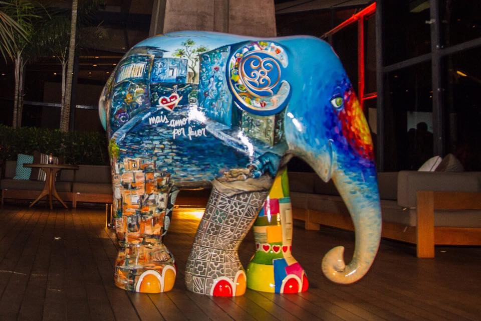 elephant parade 2017 sao paulo (6)