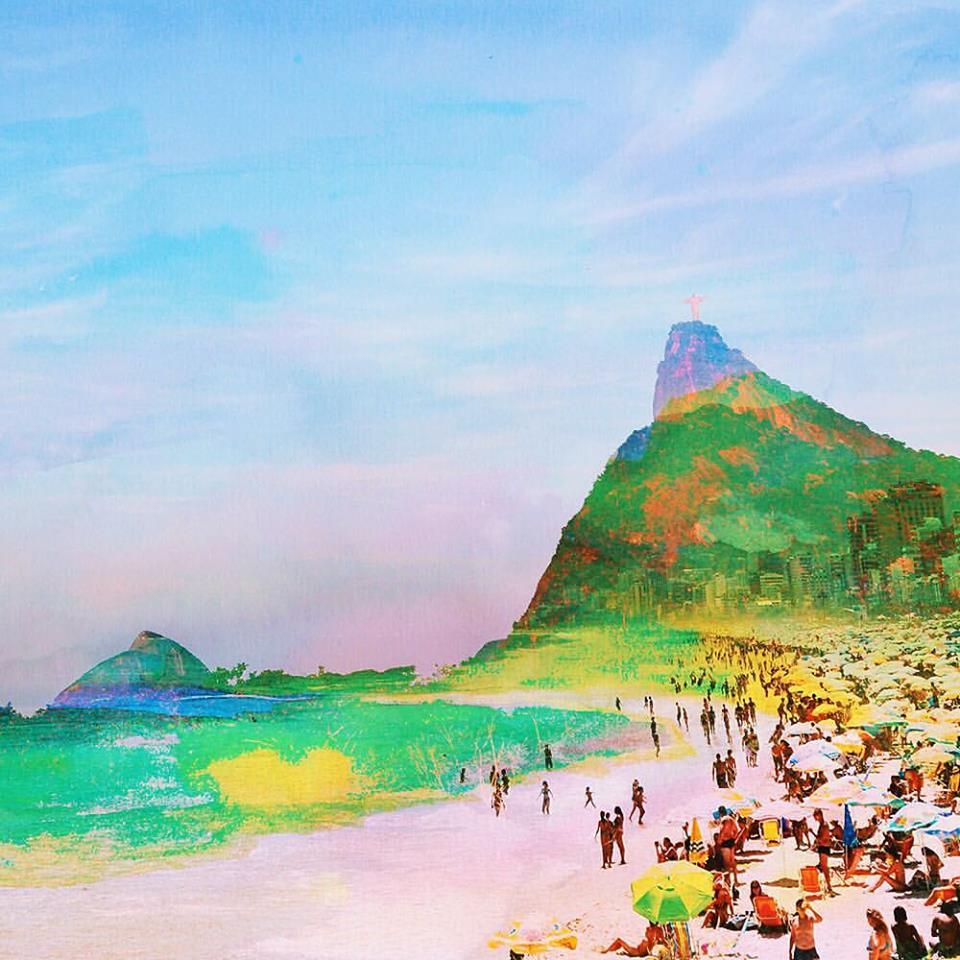 marina papi artes plasticas pintura desenho colagem fotografia (14)