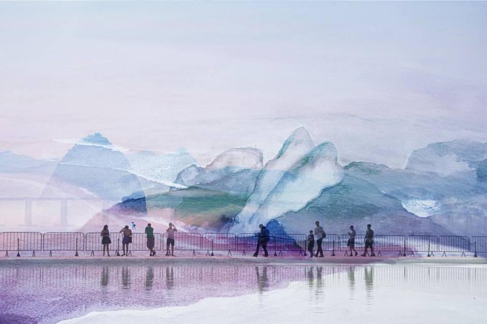 marina papi artes plasticas pintura desenho colagem fotografia (17)