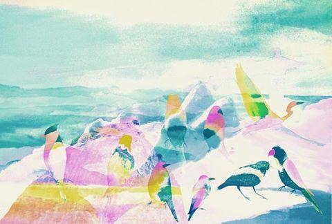 marina papi artes plasticas pintura desenho colagem fotografia (18)