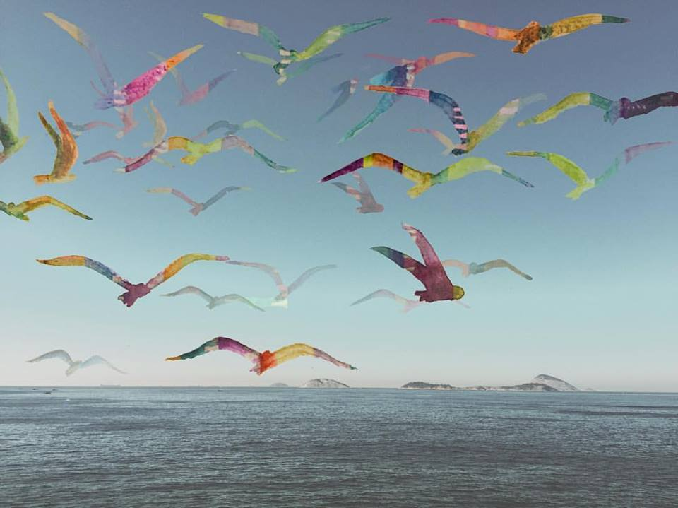 marina papi artes plasticas pintura desenho colagem fotografia (19)