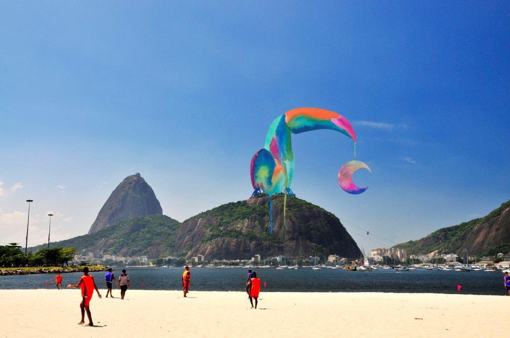 marina papi artes plasticas pintura desenho colagem fotografia (24)