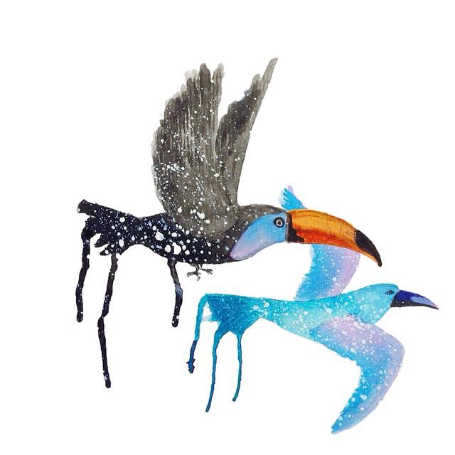 marina papi artes plasticas pintura desenho colagem fotografia (5)