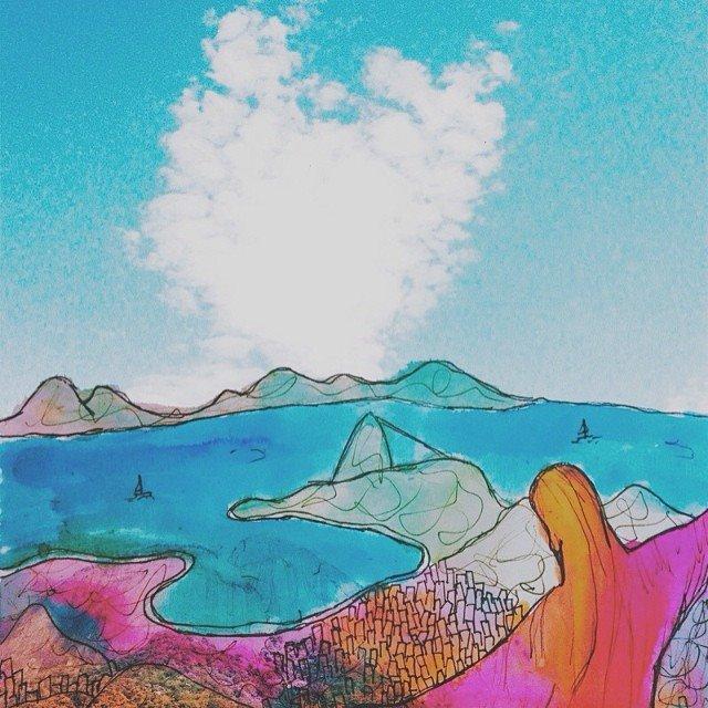 marina papi artes plasticas pintura desenho colagem fotografia (6)