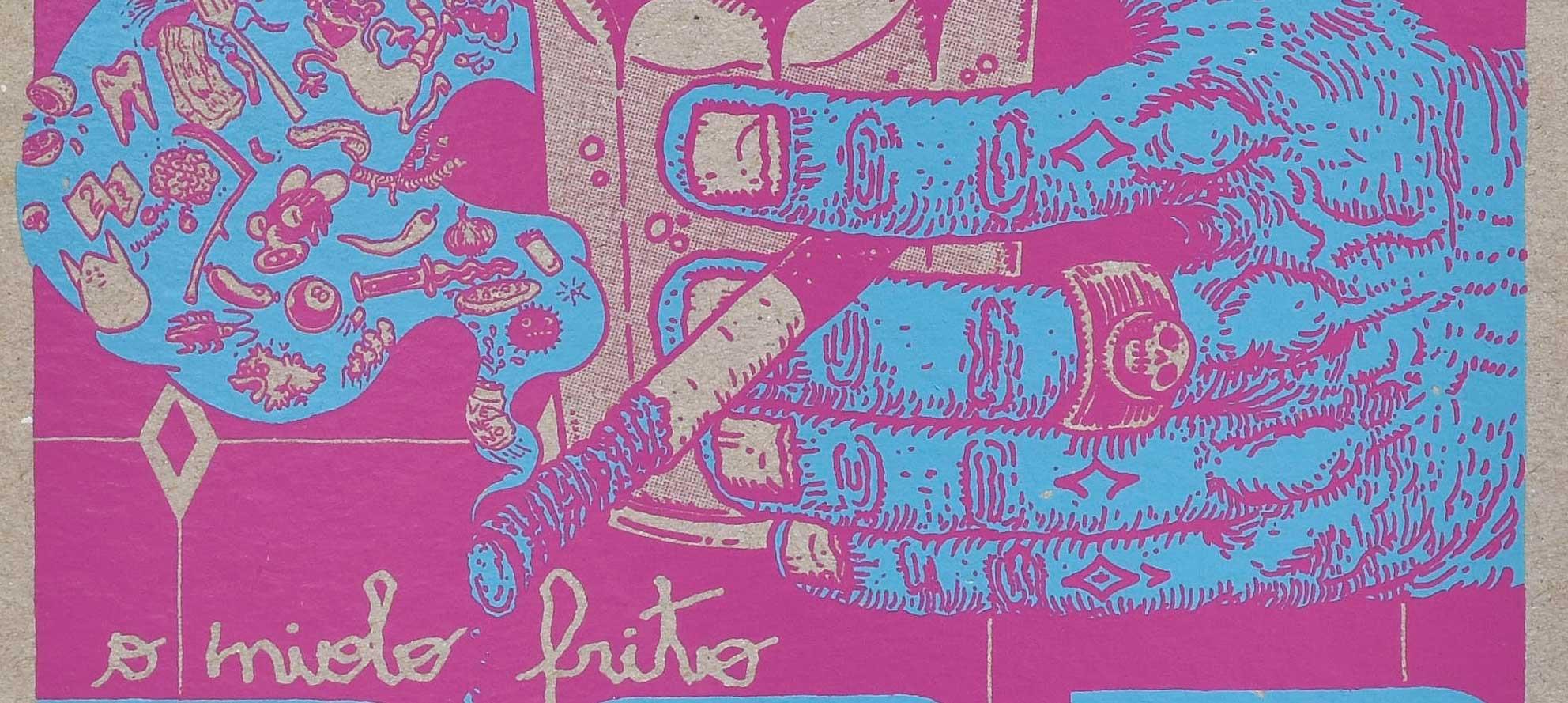 miolo-frito-bar-quadrinhos-hq-ilustracao-10