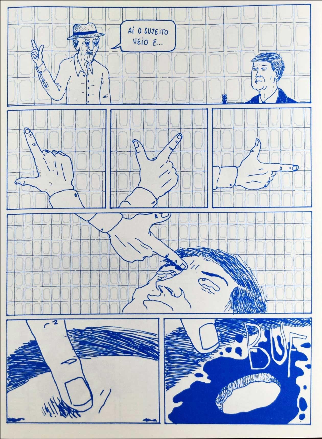 miolo-frito-bar-quadrinhos-hq-ilustracao-5