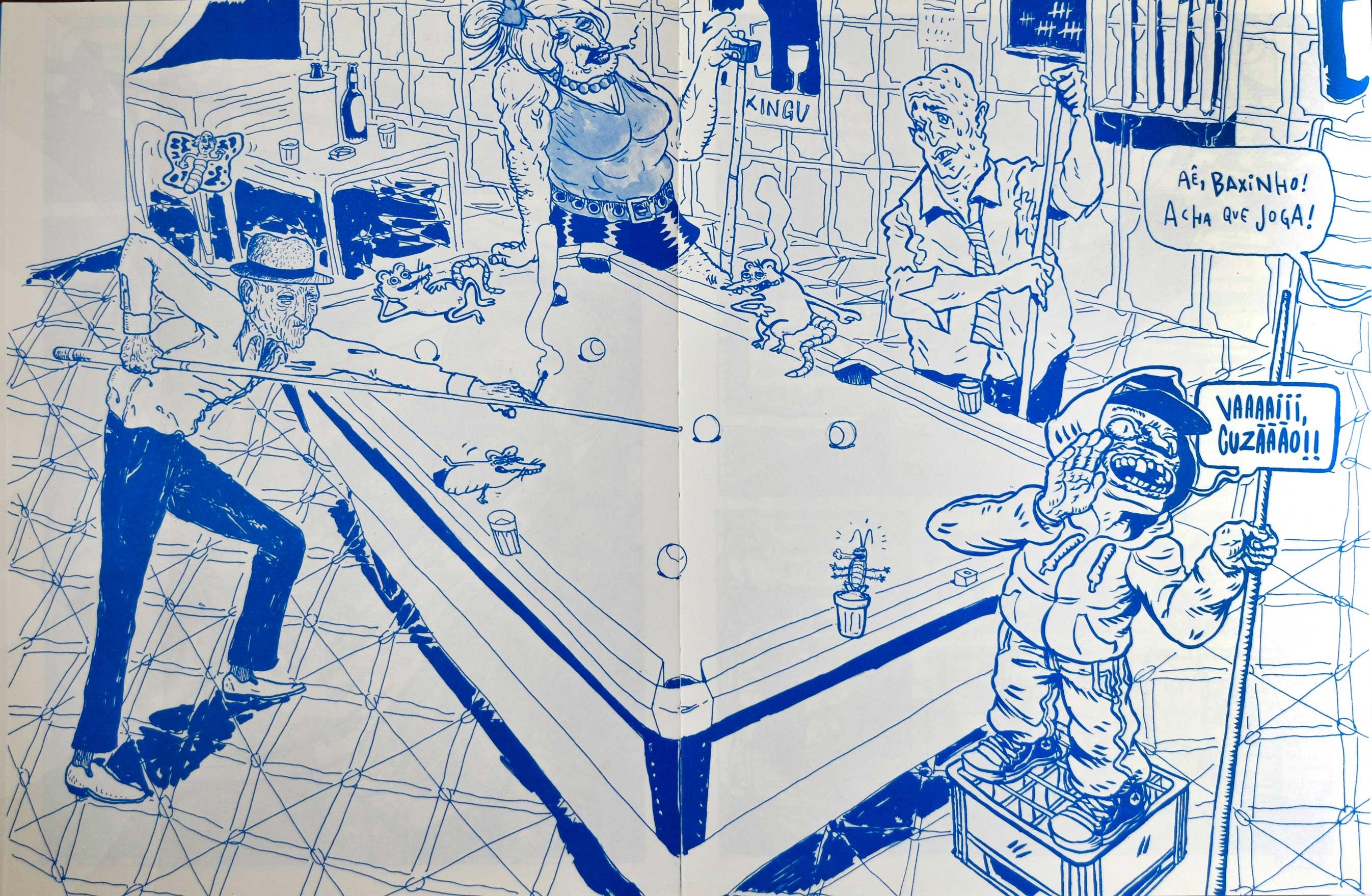miolo-frito-bar-quadrinhos-hq-ilustracao-6