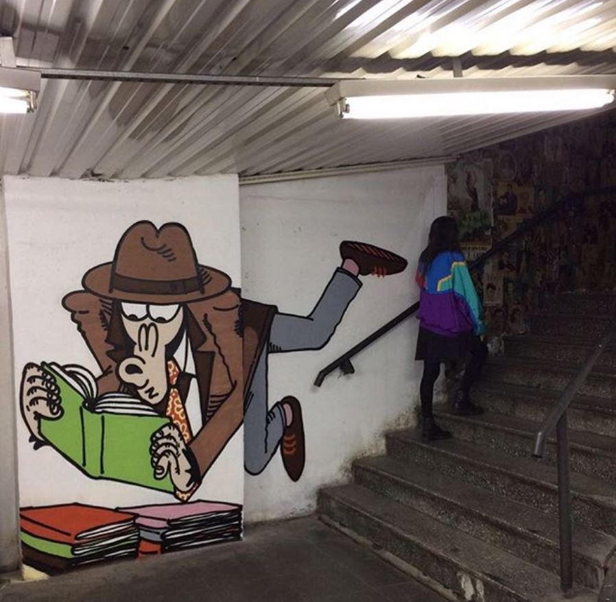 mudo graffiti sao paulo cambuci macaco (13)