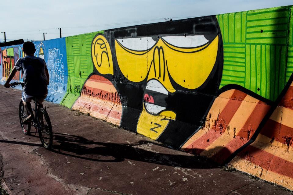 mudo graffiti sao paulo cambuci macaco (5)