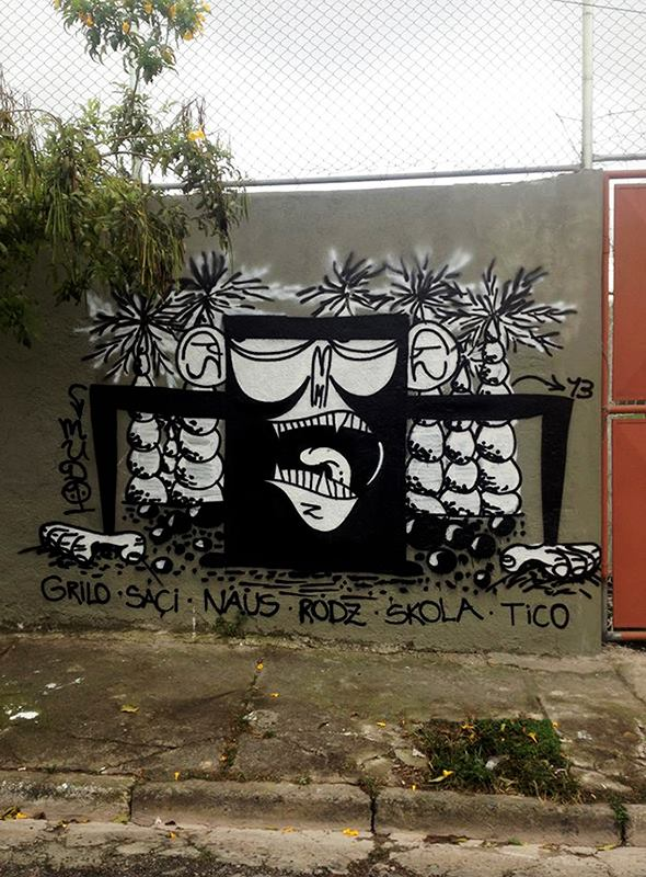 mudo graffiti sao paulo cambuci macaco (8)