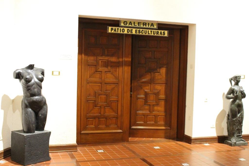 museo ralli punta del este esculturas salvador dali lele gianetti (26)